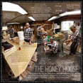 artwork thumbnail titled The Honey House