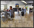 artwork thumbnail titled Fair Trade vs Direct Trade