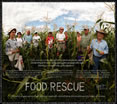 artwork thumbnail titled Food Rescue