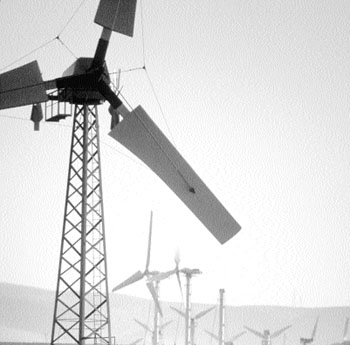 A sustainable energy plan for the US