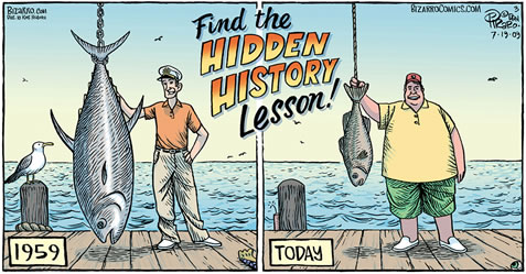 FishCartoonBizarro.jpg