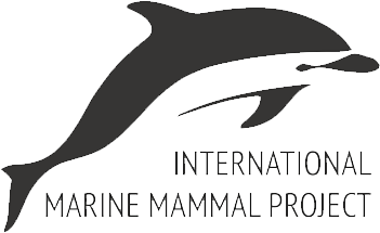 IMMP logo