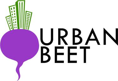 beet artwork